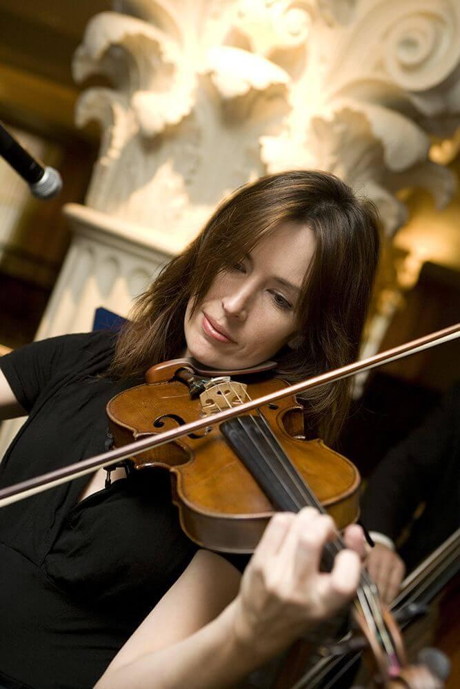 Katie Sloan