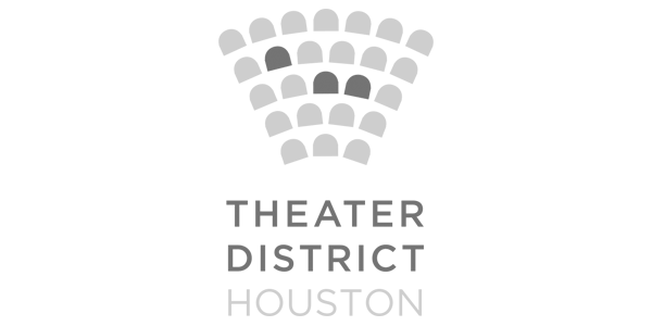 Houston Theater District